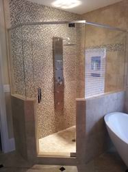 Chattahoochee Shower Doors Lovely Chattahoochee Shower Doors R55 About Remodel Stylish Home