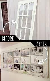 Best  Home Furniture Ideas On Pinterest Diy Furniture Plans - Home life furniture