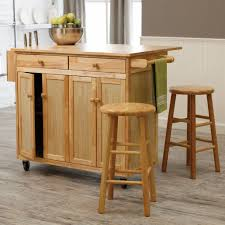 rustic kitchen green kitchen island mint distressed ideas