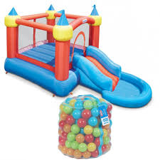 small inflatable bounce house best interior paint brand www