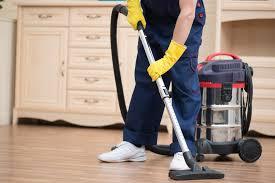 top 10 best vacuum for hardwood floors 2017 reviewed best source