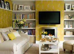 Interior Designs For Small Family Rooms - Interior design ideas for family rooms