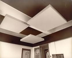 Ceiling Decoration Beautiful Ceiling Decoration Ideas Room Decorating Ideas U0026 Home