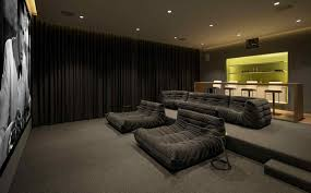 discount furniture kitchener living room furniture kitchener sougi me