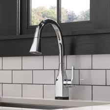led kitchen faucet led kitchen faucet quaqua me