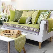 Foam For Sofa Cushions by Online Get Cheap Foam Filler Aliexpress Com Alibaba Group