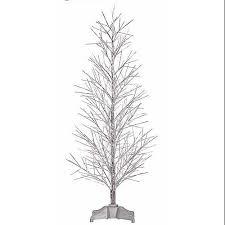 cheap fibre optic twig trees find fibre optic twig