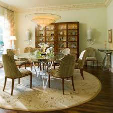 25 contemporary dining rooms desings dining rooms desings
