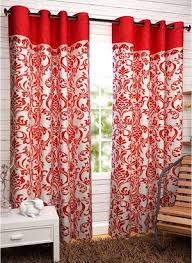 India Shower Curtain Tropical Shower Curtains Tropical Fabric Shower Curtain Shower