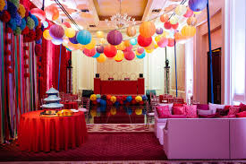 fun decor ideas wedding ideas fun decor for your after party inside 50th anniversary