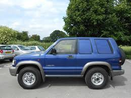 isuzu amigo purple isuzu trooper cars isuzu pinterest suv cars 4x4 and cars