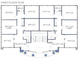 church building plans free download corglife