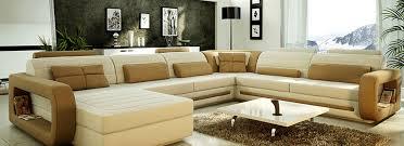 Modern Furniture Catalog Pdf by Modern Sofa Set Designs Pdf Sofa Menzilperde Net