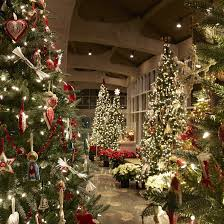 christmas and holiday traditions around the world meijer gardens