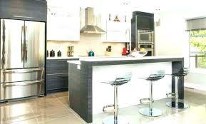 rideau de cuisine ikea rideaux de cuisine ikea bar cuisine ikea excellent ilot de cuisine