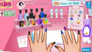 nail art nail art games excellent photos inspirations