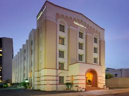 Comfort Inn San Antonio Haunted Hotels In San Antonio Stay With The Ghosts In San Antonio
