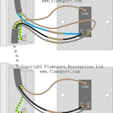 Three Way Light Switch Wiring Diagram 2 Way Wiring Diagram 6 Terminal 2 Way Switch Wiring U2022 Free Wiring