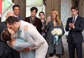 blair and serena s best friendship moments on gossip