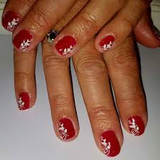 betty boop song and nail art display youtube the artistic nail