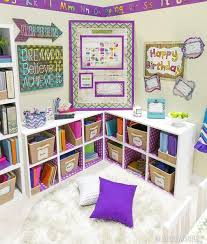 theme classroom decor 30 awesome classroom themes ideas for the new school year