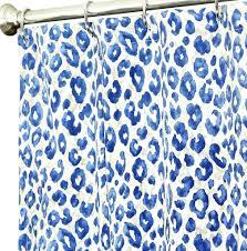 Animal Shower Curtains Animal Shower Curtain Relationshipadvicew