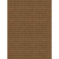 Best Outdoor Rugs Patio Best Outdoor Rug For Deck Patio Indoor Carpet Mat Area Porch
