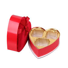 heart shaped candy boxes wholesale wedding favour heart shaped candy chocolate box gift