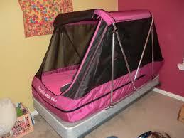 teal fire engine truck pop up play tent kids pretend playhouse 1