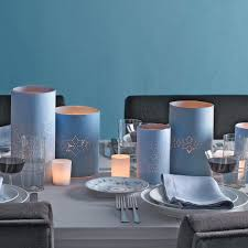 diy christmas table decoration ideas stephniepalma com iranews