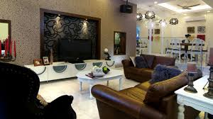 Homes Interior Design Themes Home Design And Style - Homes interior design themes