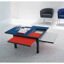 234 best expandable tables images 234 best expandable tables images on sofa tables
