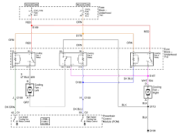 oxford heated grips wiring diagram oxford heated grips wiring