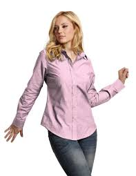 oyster bay casuals antigua 100694 sharp shirt womens ladies