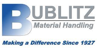 bublitz material handling