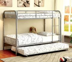 loft u0026 bunk beds for kids toys