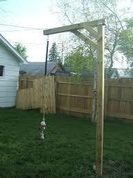 Backyard Buddy For Sale Best 25 Backyard Dog Area Ideas On Pinterest Dog Area Dog Run