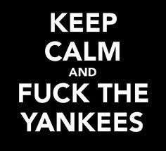 Yankees Suck Memes - pin by sandy giancola joustra on detroit pinterest red socks