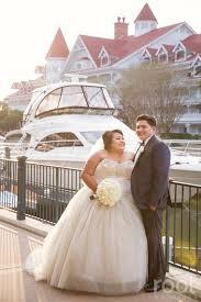 orlando wedding photographer destiny sebastian orlando walt disney world wedding photographer