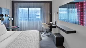 chambre etoile les chambres et suites le meridien etoile meilleur tarif garanti