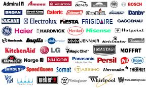 top kitchen appliances remarkable brands of kitchen appliances on kitchen with regard to