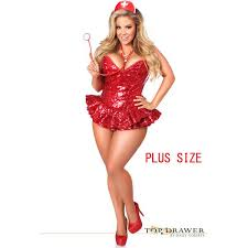 Halloween Costumes Size Women 26 Polyvore Images Corset Costumes Size