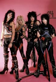 metal hair hair metal mania all the bands with big 80 s hair access online