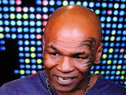 Sofa King Snl Skit by Mike Tyson Talks Hollywood Marriage Babies And His Tattoo On