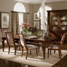 Best Dining Room Images On Pinterest Dining Room Design - Ethan allen dining room table