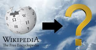 bing ads wikipedia the free encyclopedia wikipedia co founder s 8 000 word essay on how to build a better