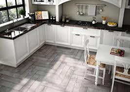 Types Of Kitchen Flooring 7 Types Of Flooring For Your Kitchen Mercasur Estepona
