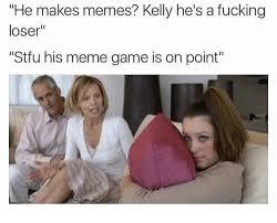 Makes Memes - 25 best memes about memes games memes games memes