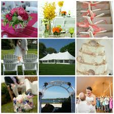 wedding rental cape cod party supplies wedding decorations tents rental equipment