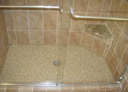 shower tile ready shower pan wonderful shower pan mortar